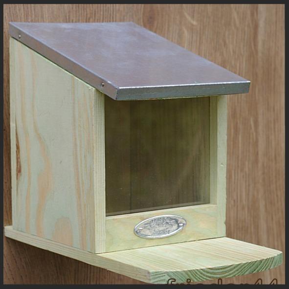 futterhaus f r eichh rnchen raumausstattung friedrich gro. Black Bedroom Furniture Sets. Home Design Ideas